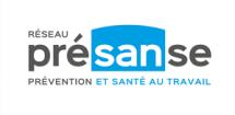 Réseau-Présanse-sans-separation-compress